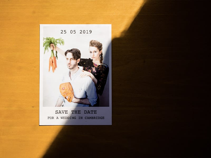Cambridge Wedding Photography 2 - Simon and Ruth